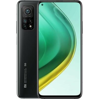 Smartfon XIAOMI Mi 10T Pro 5G 8/256GB Czarny