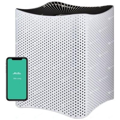 Oczyszczacz powietrza MILA APHM1001