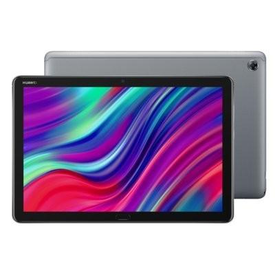 Tablet HUAWEI MediaPad M5 Lite 10.1 LTE 4/64GB Szary