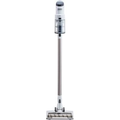 Odkurzacz THOMAS Quick Stick Boost 785303