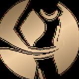 Logo firmy KAMILA SPERBER KOSMETOLOGIA I TRYCHOLOGIA