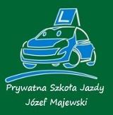 Logo firmy Nauka Jazdy Kobylin
