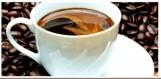 Logo firmy Palarnia kawy Caffee Polit