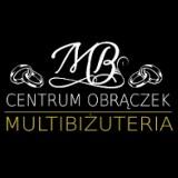 Logo firmy Multi Biżuteria