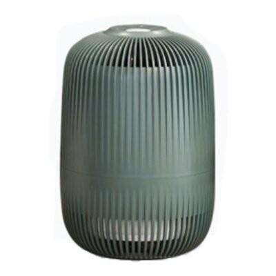Oczyszczacz powietrza CLAIR K Zielony