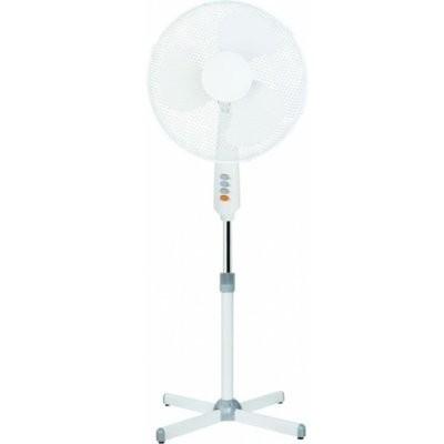 Wentylator ORION OFS-S160