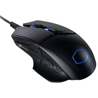 Mysz przewodowa COOLER MASTER MM830
