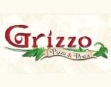 Logo firmy Osteria Grizzo