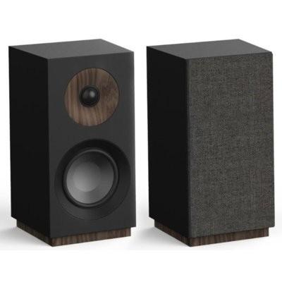 Kolumny głośnikowe JAMO S-801 Czarny (2 szt.)