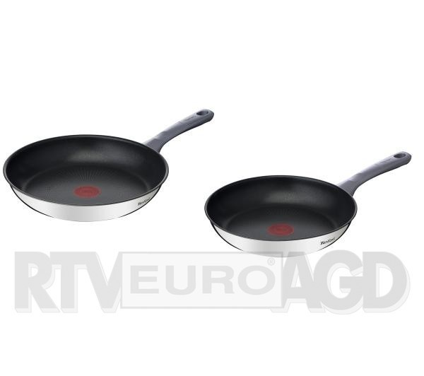 Tefal Daily Cook G7300655S