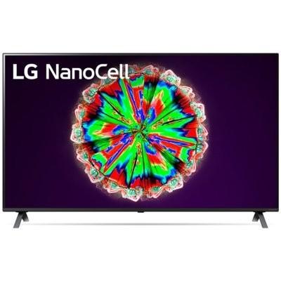 "Telewizor LG 55NANO803NA 55"" LED 4K WebOS"