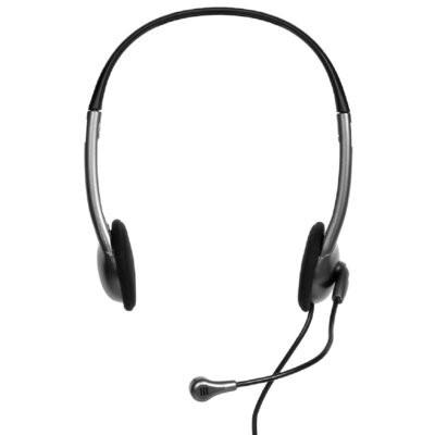 Słuchawki PORT DESIGNS 901603