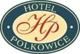 Logo firmy Hotel Polkowice