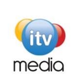 Logo firmy ITV media Sp. z o. o.