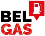 Logo firmy Bel Gas sp z o.o.