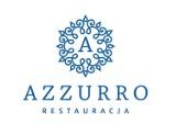 Logo firmy Restauracja Azzurro