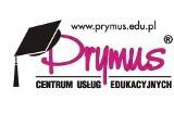 Logo firmy Centrum Usług Edukacyjnych Prymus