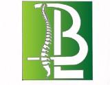Logo firmy Body Lightness