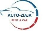 Logo firmy Serwis Samochodowy Auto-Ziaja Krzysztof Ziaja