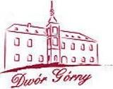 Logo firmy Dwór Górny