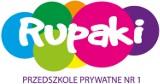 Logo firmy Agnieszka Gapińska