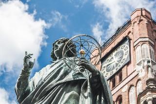 Znasz historię Polski? W jakim zaborze znajdowało się to miasto?