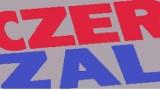 Logo firmy Czer-Zal S.c.