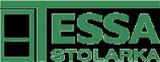Logo firmy Tessa
