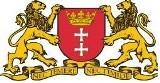 Logo firmy Miejski Oœrodek Pomocy Rodzinie