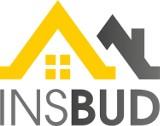 Logo firmy Insbud Marta Florysiak
