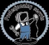 Logo firmy Śląskie Pogotowie Komputerowe