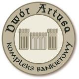 Logo firmy Dwór Artusa