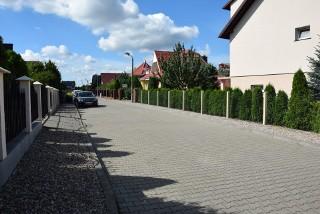 Quiz - czy znasz te ulice w Brodnicy?