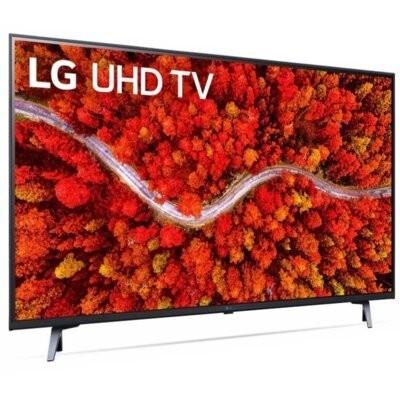 Telewizor LG LED 50UP80003LA