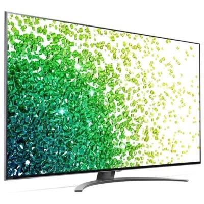 Telewizor LG LED 55NANO863PA