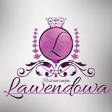 Logo firmy Restauracja Lawendowa