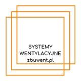 Logo firmy Zbuwent Zakład Blacharsko Usługowy Andrzej Skibiński