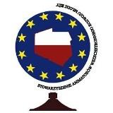 Logo firmy Stowarzyszenie Animatorów Wszechstronnego Rozwoju Młodzieży