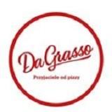 Logo firmy Da Grasso Opoczno