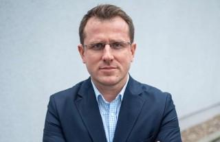 Autorem jest Leszek Waligóra, zobacz jego inne artykuły
