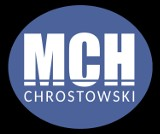 Logo firmy Firma Handlowo Usługowa Marbud Marek Chrostowski