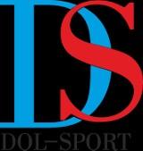 Logo firmy Dol-Sport Sklep sportowy