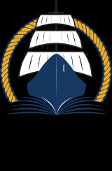 Logo firmy Drukarnia Drukurs