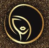 Logo firmy Beauty Secret