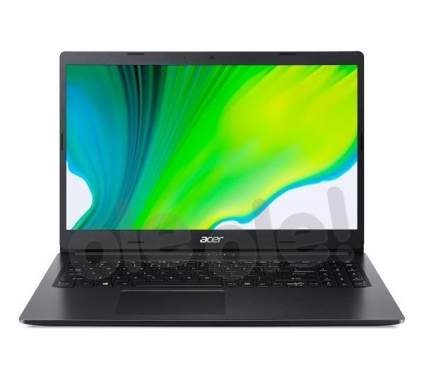 """Acer Aspire 3 A315-23-R9KC 15,6"""" AMD Athlon 3050U - 8GB RAM - 512GB Dysk"""