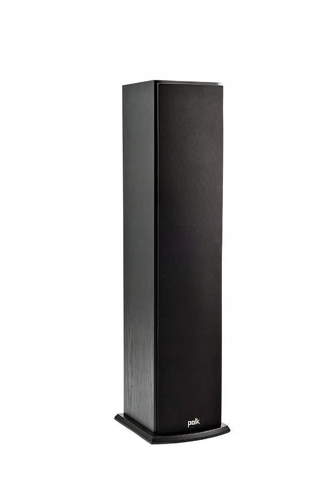 Kolumna podłogowa Polk Audio T50 Rms 150