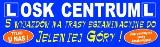 Logo firmy OSK CENTRUM