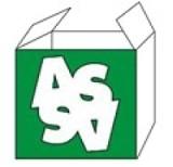 Logo firmy AS Spółka Cywilna