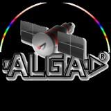 Logo firmy  P.H.U. ALGA