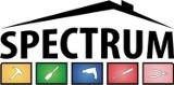 Logo firmy Spectrum Lukasz Sawicki